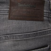 Timberland Sargent Lake Slim Jeans, 871864