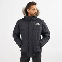 The North Face Gotham Jacket 3