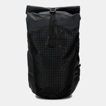 The North Face Intinerant Backpack