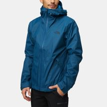 The North Face Frost Peak Jacket