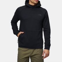 The North Face Mountain Slacker Pull-On Hoodie