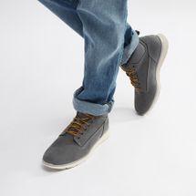 Timberland Killington Chukka Boots, 1049581