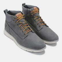 Timberland Killington Chukka Boots, 1049583