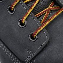 Timberland Killington Chukka Boots, 1049586