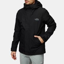 The North Face Naslund Triclimate Jacket