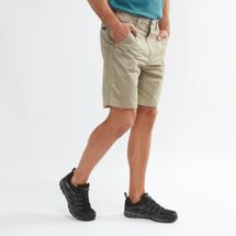 Columbia Boulder Ridge™ 5-Pocket Shorts