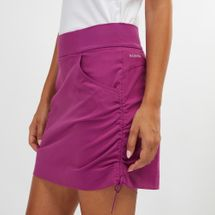 Columbia Anytime Casual™ Skort, 1155898