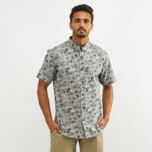 Columbia Rapid Rivers Printed Shirt