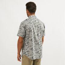 Columbia Rapid Rivers Printed Shirt, 1290565
