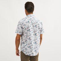 Columbia Rapid Rivers Printed Shirt, 1290569