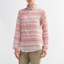 Columbia Early Tides™ Tunic Update Shirt