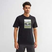 Columbia Turtle Mountain™ T-Shirt