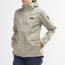 Columbia Peale Point™ Jacket