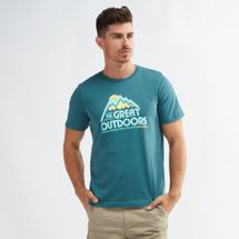 Columbia Hunters Canyon™ T-Shirt