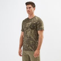 Columbia Lookout Point™ Pocket T-Shirt 2