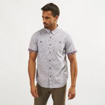 قميص دراير كوف من كولومبيا