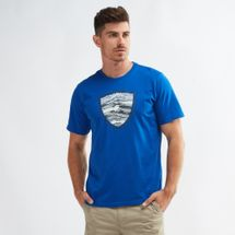 Columbia Frazier's Beach™ T-Shirt