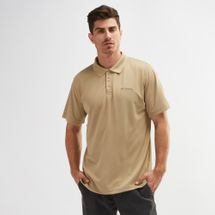Columbia Utilizer™ Polo Shirt