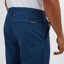 Columbia Washed Out™ Pants, 1156254