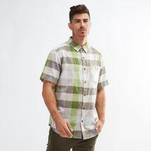قميص كاتشور 2 من كولومبيا