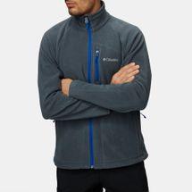 Columbia Fast Trek™ II Full Zip Fleece Jacket