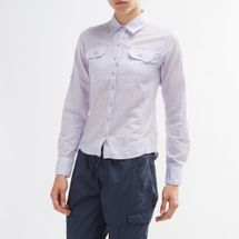 Columbia Camp Henry™ Long Sleeve Shirt