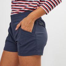 Columbia Wander More™ Shorts, 1156958