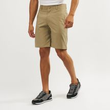 Columbia Franklins Crossing Shorts