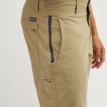 Columbia Franklins Crossing Shorts, 1290579