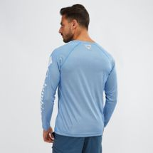 Columbia Solar Shade™ Long Sleeve T-Shirt, 1157096