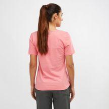 Columbia Harborside™ Pocket T-Shirt, 1156580