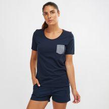 Columbia Harborside™ Pocket T-Shirt, 1156555