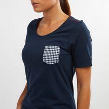 Columbia Harborside™ Pocket T-Shirt, 1156558