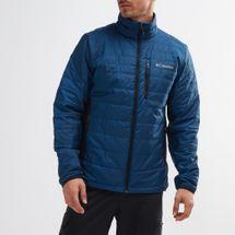 Columbia Passo Alto™ II Jacket
