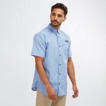 Columbia Harborside Woven Shirt