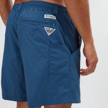 Columbia PFG Backcast III Water Shorts, 1155982