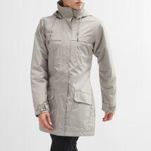 Columbia Lookout Crest™ Jacket