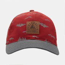 Columbia Lost Lager™ Cap