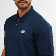 Columbia Harborside™ Pique Polo Shirt, 1156858