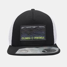 Columbia Creek To Peak™ Hat