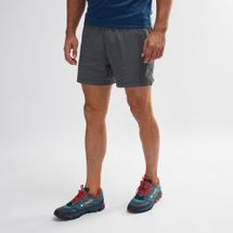 Columbia Titan Ultra™ Shorts