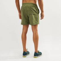 Columbia Summertime Stretch Shorts, 1290557