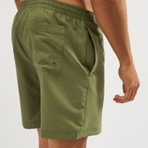 Columbia Summertime Stretch Shorts, 1290559