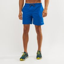 Columbia Summertime Stretch Shorts, 1290560