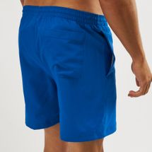 Columbia Summertime Stretch Shorts, 1290563