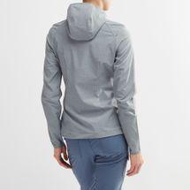 Columbia Heather Canyon™ Softshell Jacket, 1021679