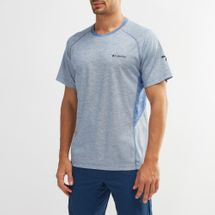 Columbia Solar Ice™ T-Shirt