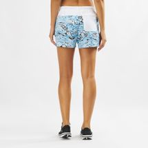 Columbia Sandy River Printed Shorts, 1305721