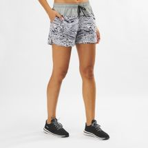 Columbia Sandy River Printed Shorts, 1305696