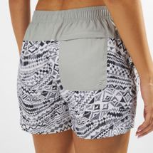 Columbia Sandy River Printed Shorts, 1305699